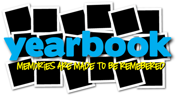 Yearbook clipart yearbook club. Student clubs students in