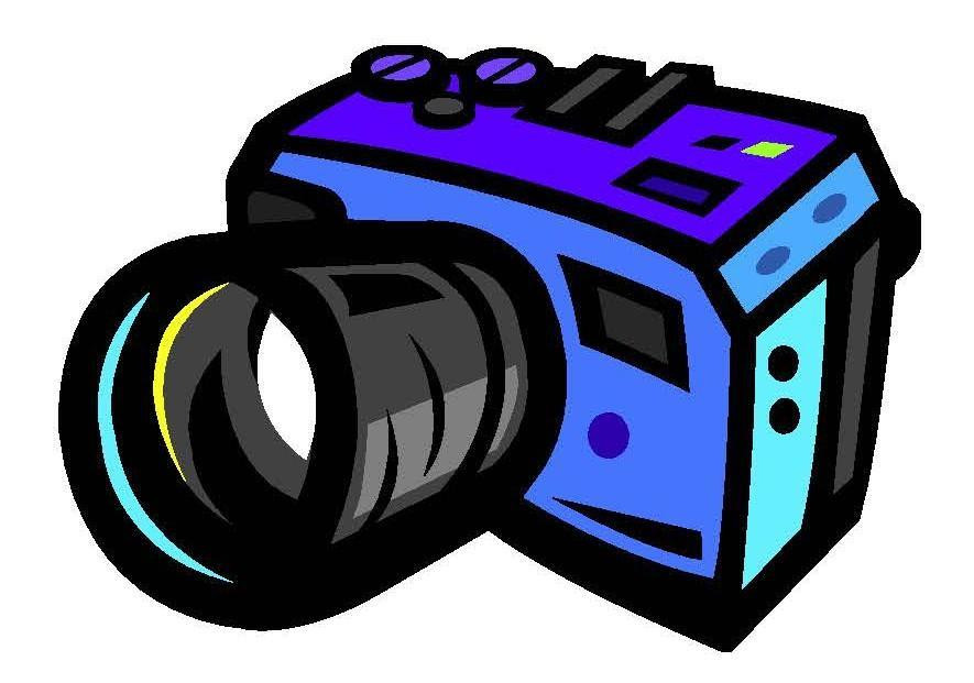 Yearbook clipart yearbook club. Iosmusic org dslr free