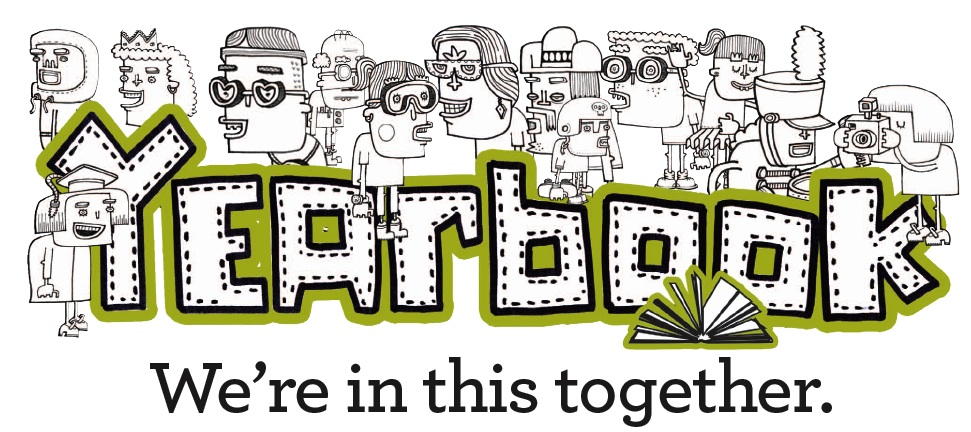 We re in this. Yearbook clipart yearbook club clip art free stock