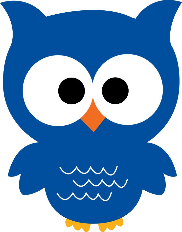 Years clipart owl. Best bird images