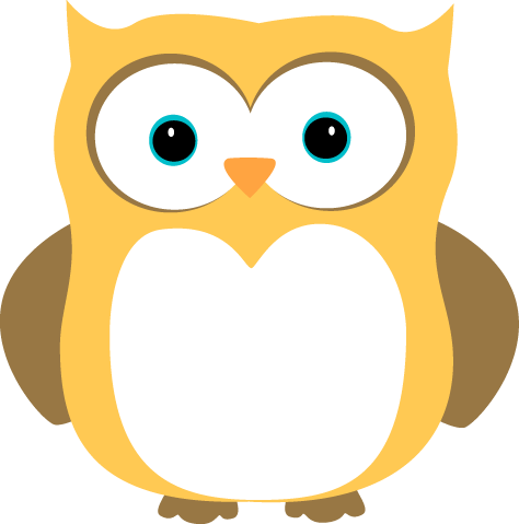 Years clipart owl. Clip art free download