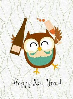 Years clipart owl. Free summer printables pinterest