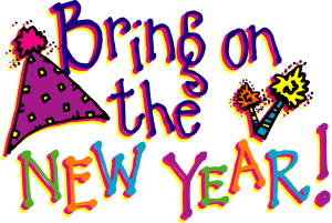 Years eve clipart clip art. New images wallpapers