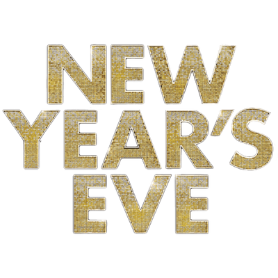 Years eve clipart transparent. Download happy new year