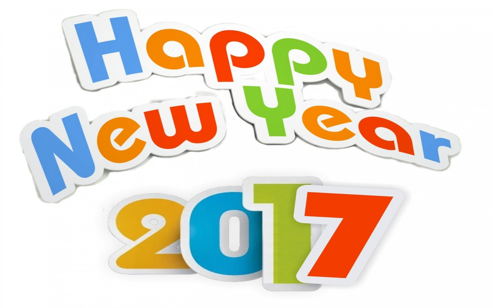 Years free clipart 2017. Happy new year download