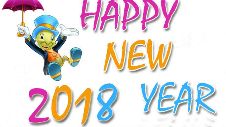 Years free clipart year 2018. Chinese happy new graphics