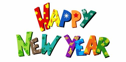 Years free clipart years eve. Best new year