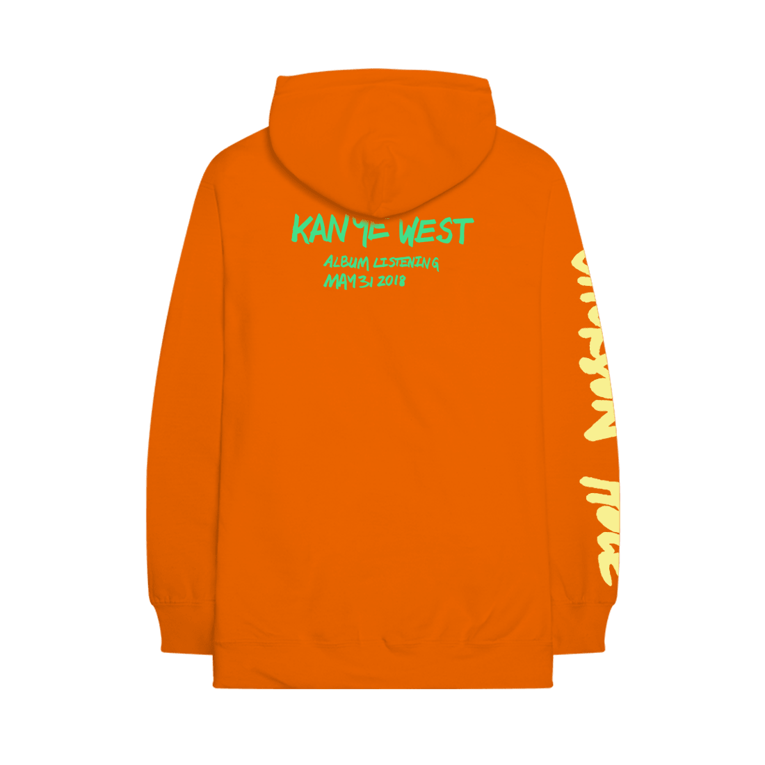 How kanye west managed. Yeezus drawing yeezy clothing vector download