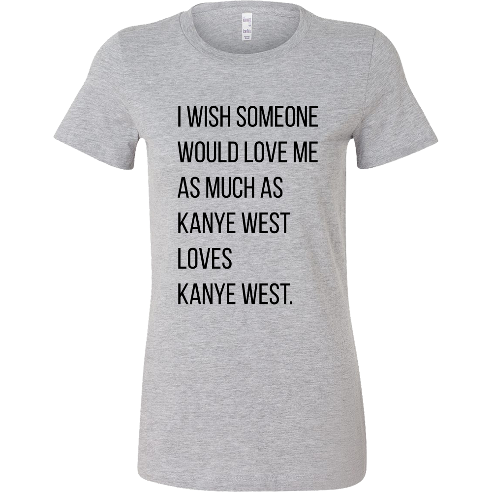 I wish someone would. Yeezus drawing yeezy clothing image black and white download