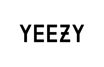 Image result for logo. Yeezus drawing yeezy clothing vector black and white
