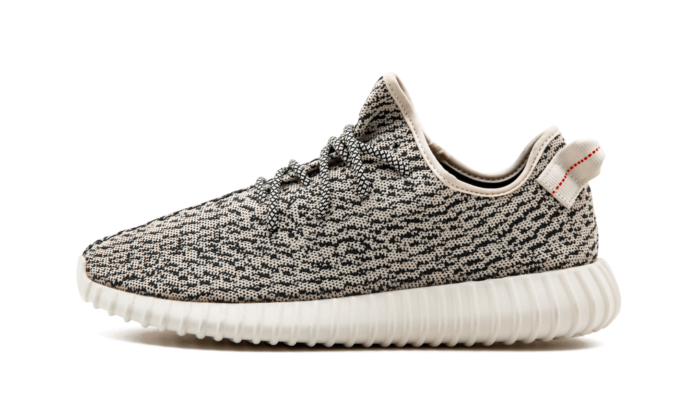 Turtle doves png. Adidas yeezy boost dove
