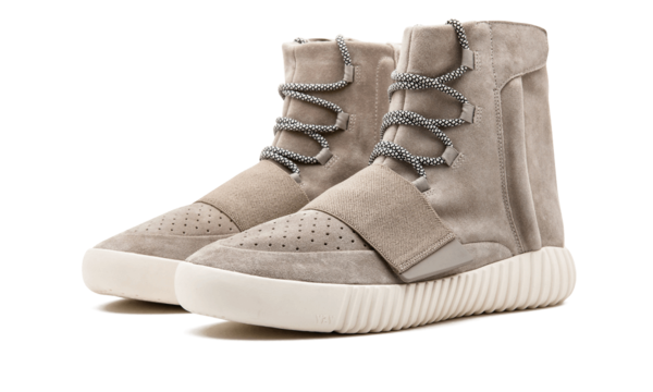 yeezy boost 750 png