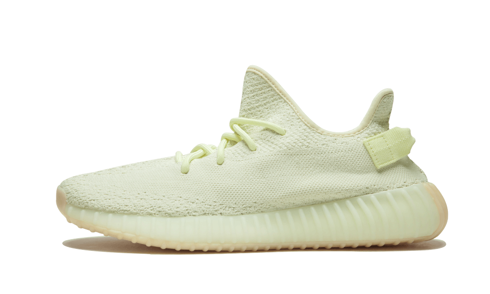 Yeezy boost png. Adidas v butter mike