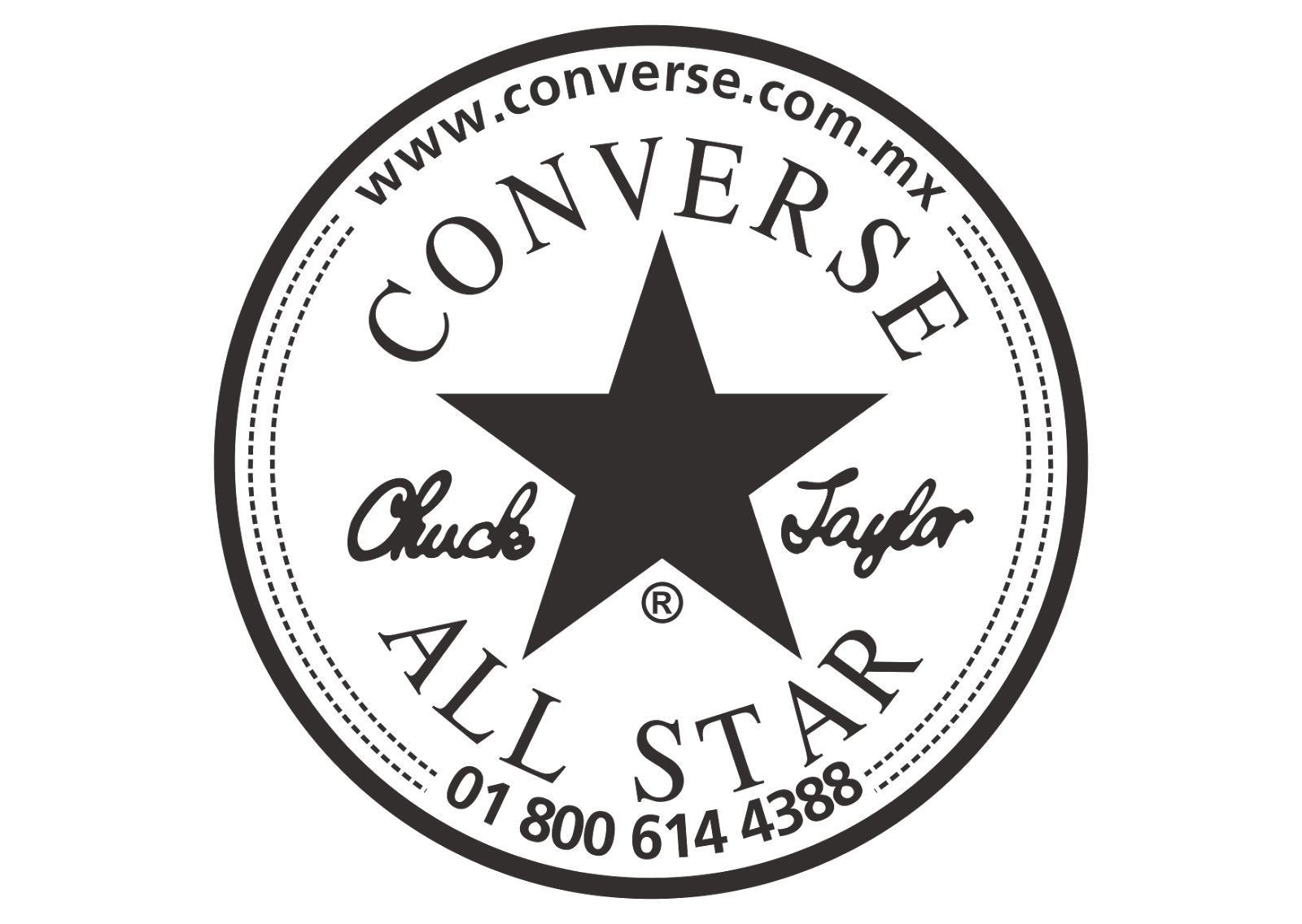 Yeezy logo png vector. Coverse all star black