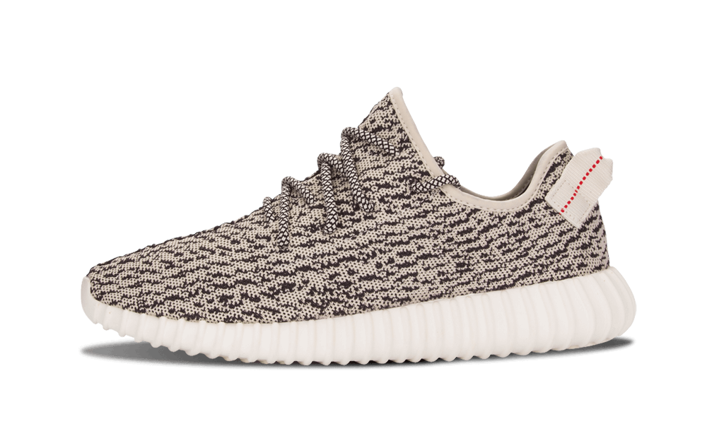 Yeezy png background. Boost dough boutique adidasyeezyboostturtledoveaq