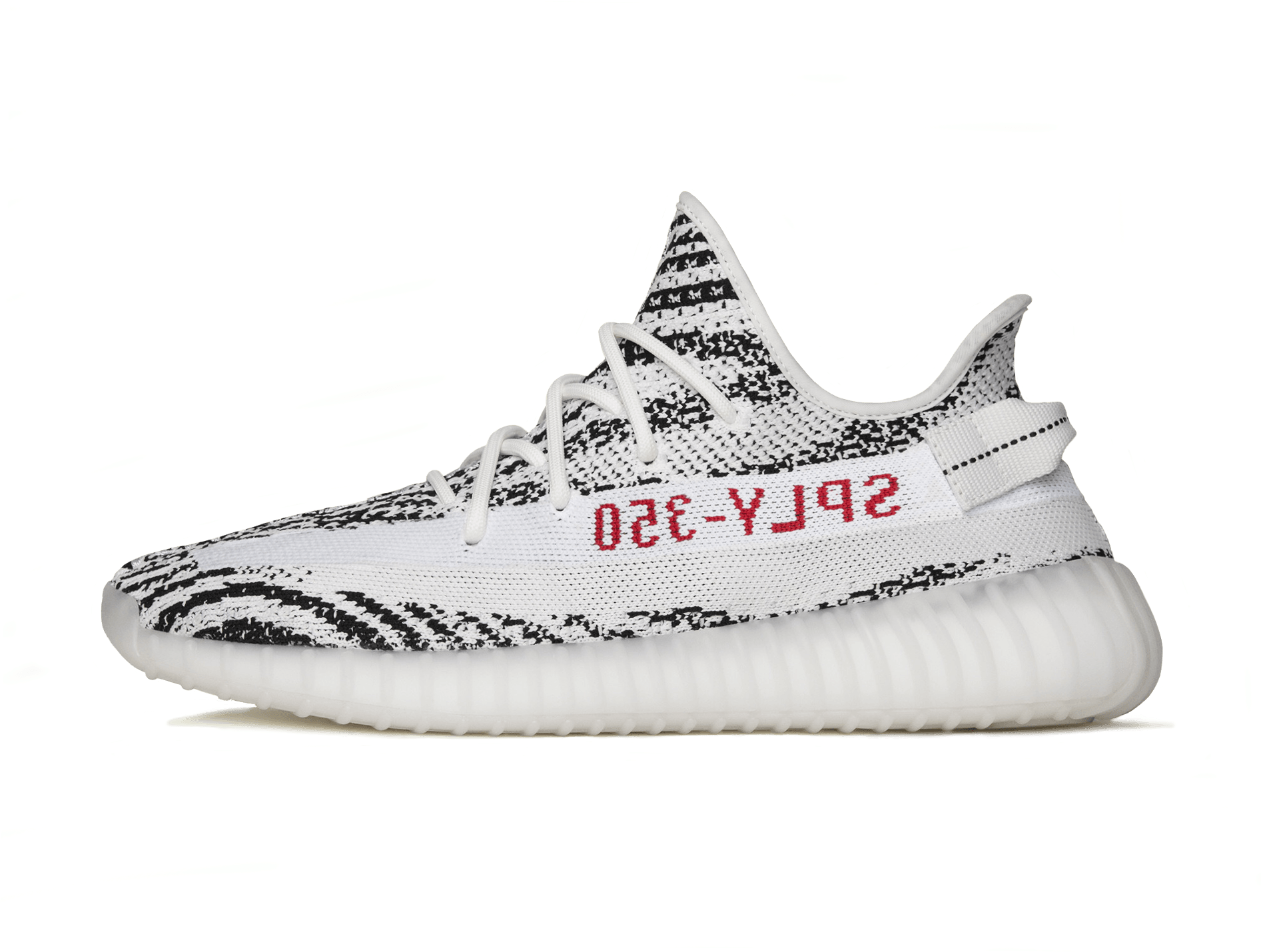 4eb7f116ad2ce Yeezy Boost 350 Transparent   PNG Clipart Free Download - YA-webdesign