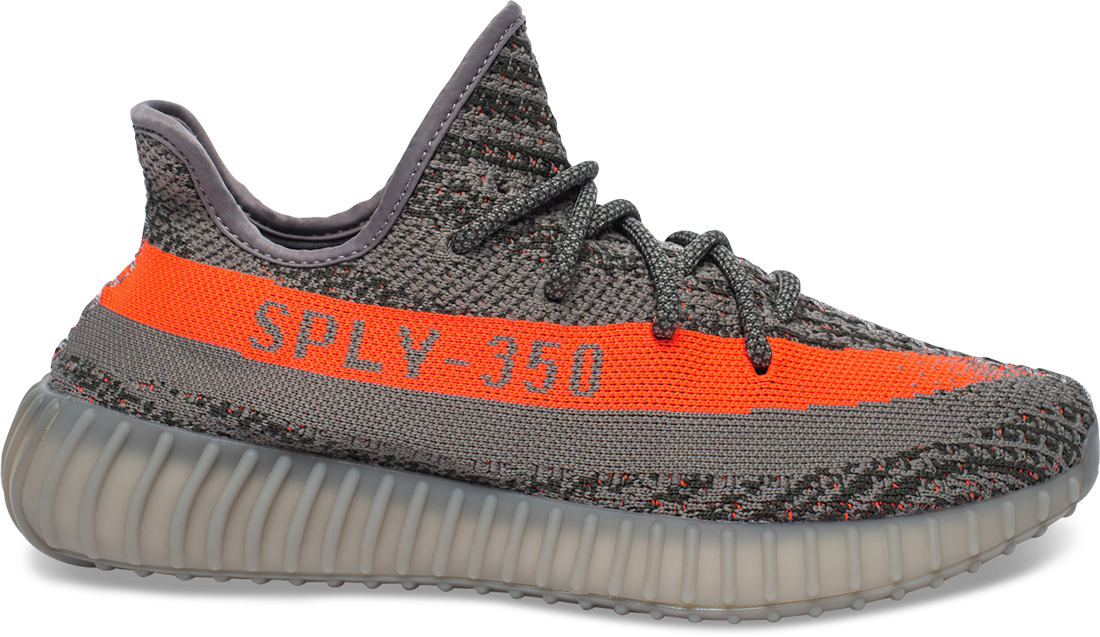 Yeezy png background. Home sneaker games store