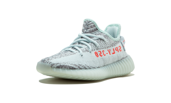 Yeezy png background. Boost human race off