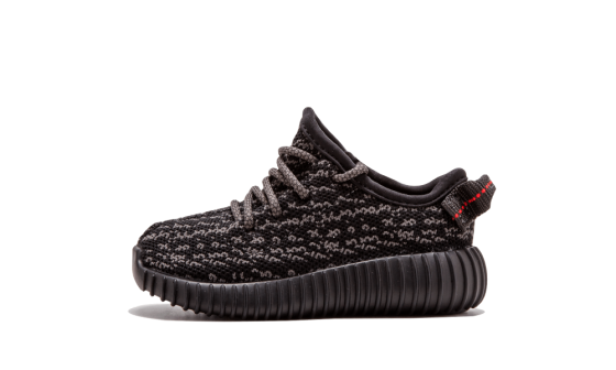 Yeezy png background. Boost adidas infant pirate