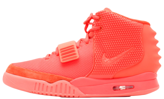 Yeezy red october png. Air cool stuff street