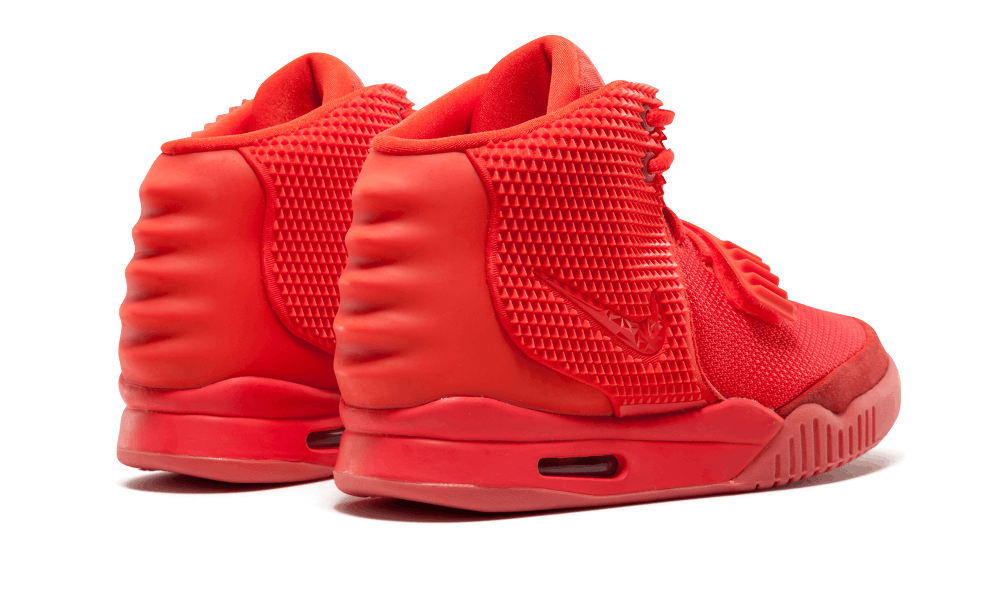 Yeezy red october png. Nike air sneaker bar
