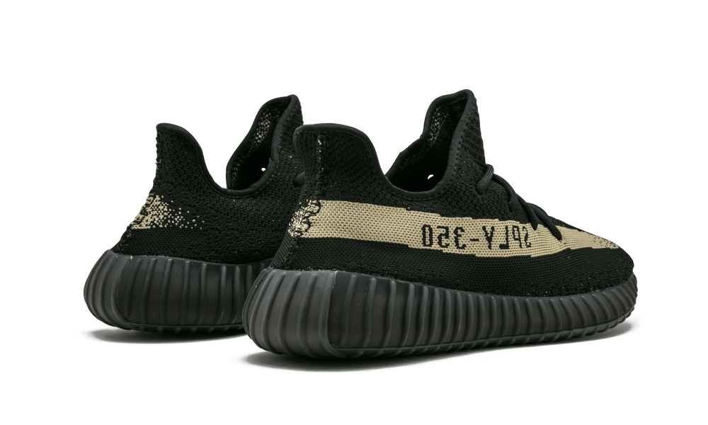 28d903bcb3a7a Yeezy V2 Black Transparent   PNG Clipart Free Download - YA-webdesign