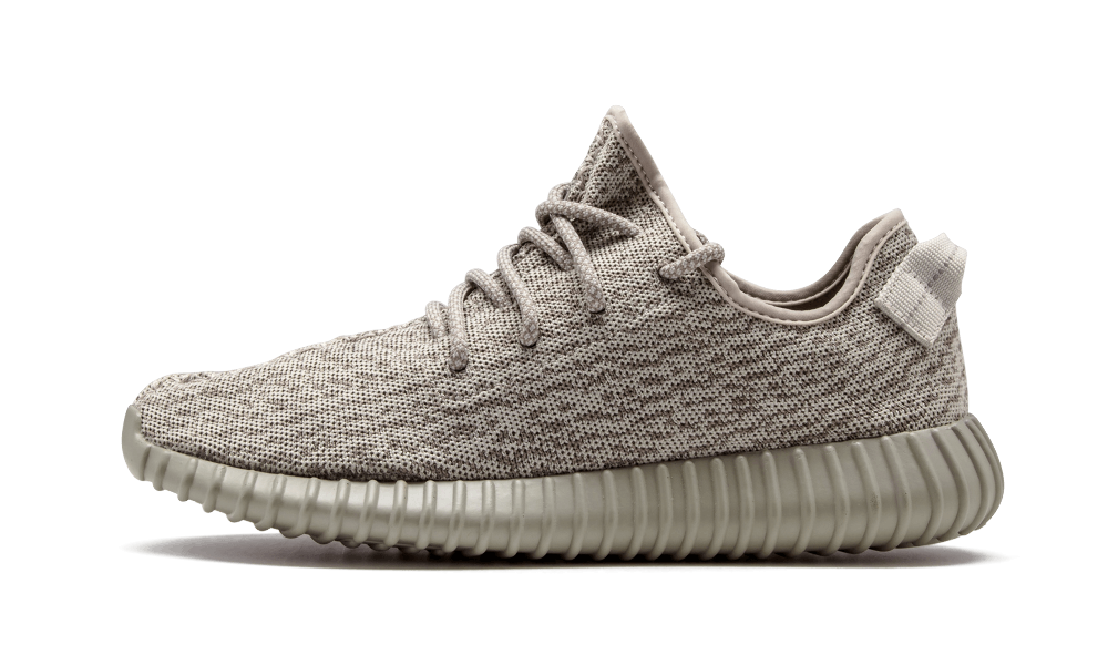 Boost aq fashion onsale. Yeezy transparent 350 vector library download