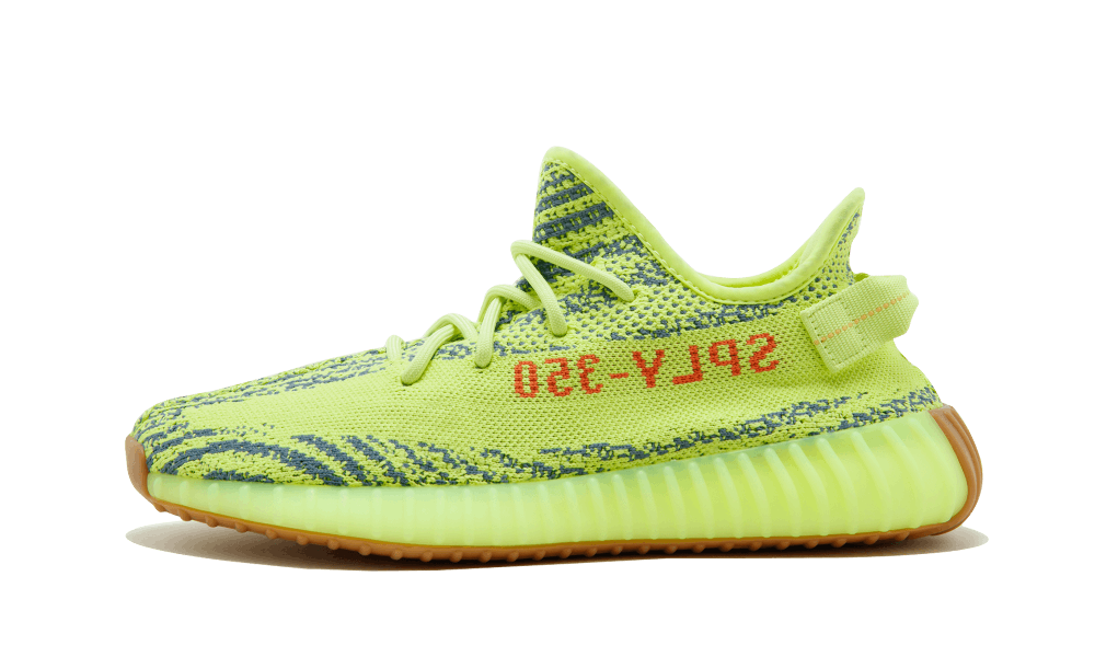 Buy adidas boost v. Yeezy transparent jpg royalty free library