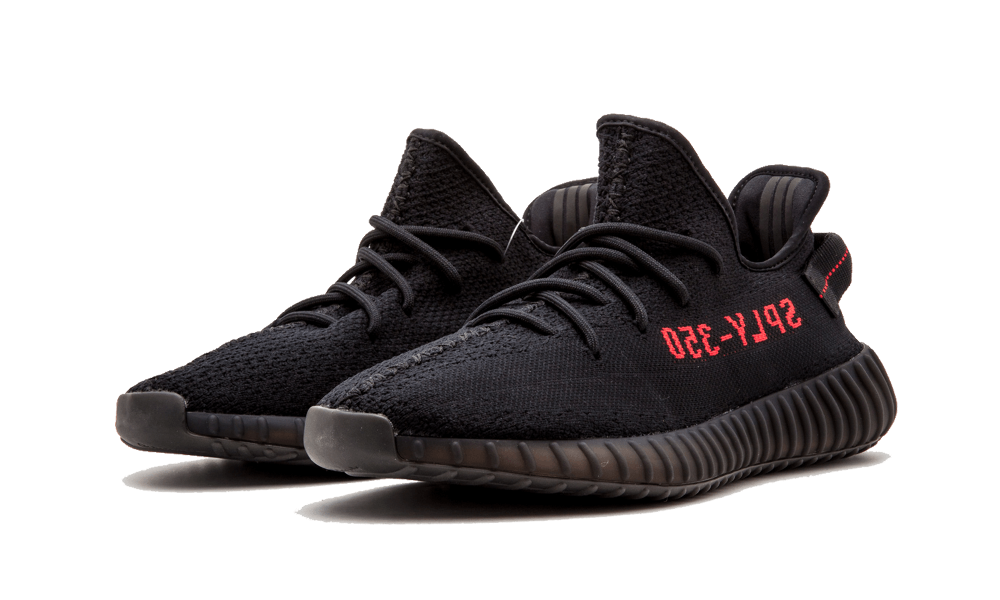 2555536d7db 1000 x 600 1 0 · Boost glow reup philly. Yeezy transparent 750boost jpg  download
