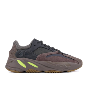 Yeezy transparent gum bottom. Products tagged shoes page