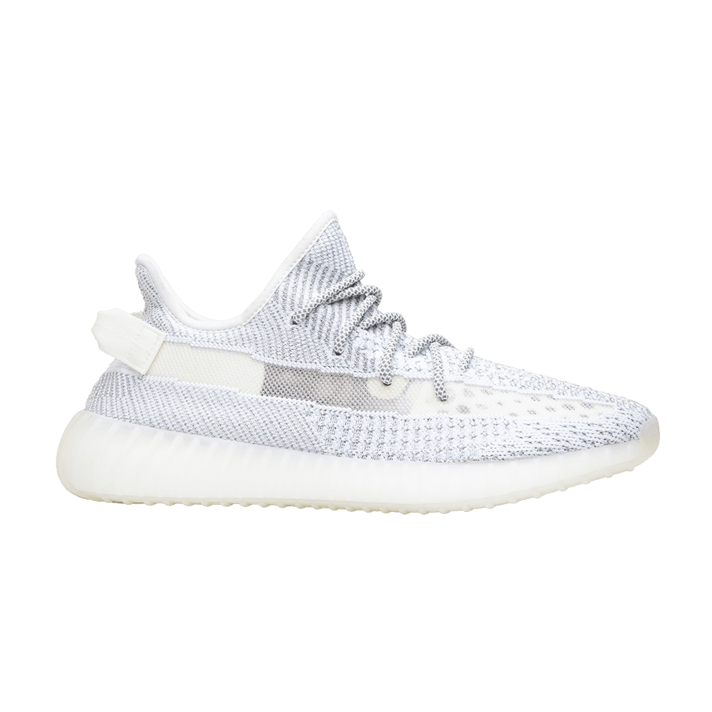 Yeezy transparent pyro. Boost v butter adidas