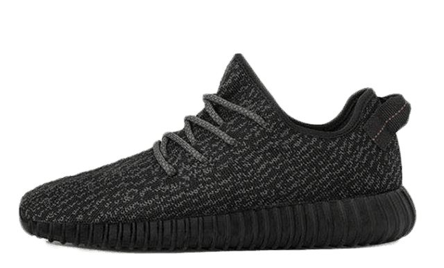 Yeezy turtle dove png. Comparing the boost models