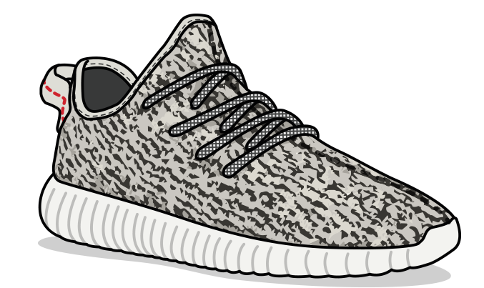 Png images pluspng turtle. Yeezy transparent 350 svg black and white stock