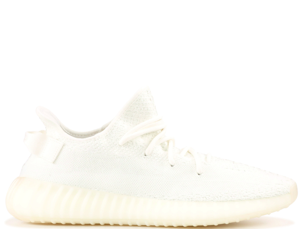 Yeezys transparent cream white png. Adidas yeezy boost v