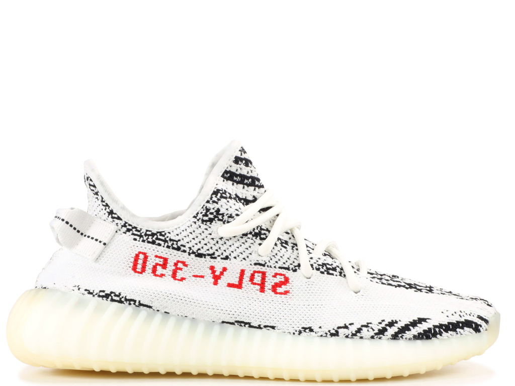 6254ec652a766 Yeezy Zebra Transparent   PNG Clipart Free Download - YA-webdesign