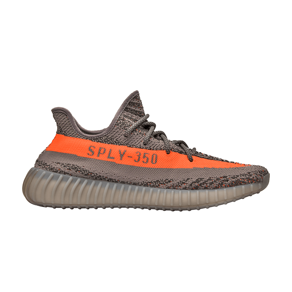Boost v copper adidas. Yeezy transparent graphic freeuse download