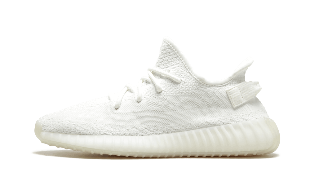 Buy adidas yeezy boost. Yeezys transparent cream white png graphic library library
