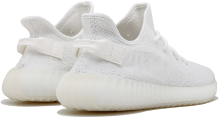 Yeezys transparent cream white png. Download adidas yeezy boost
