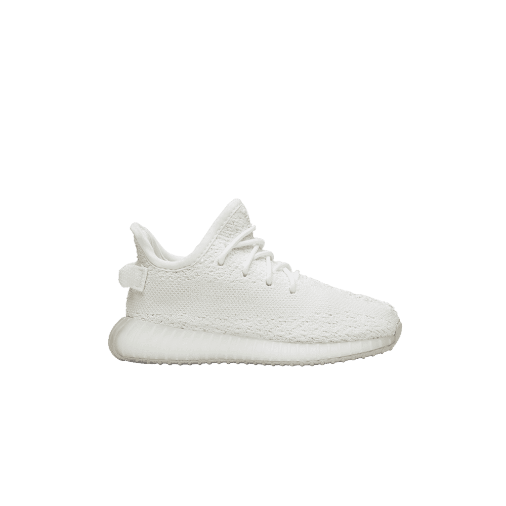 Yeezys transparent cream white png. Yeezy cleat turtle dove