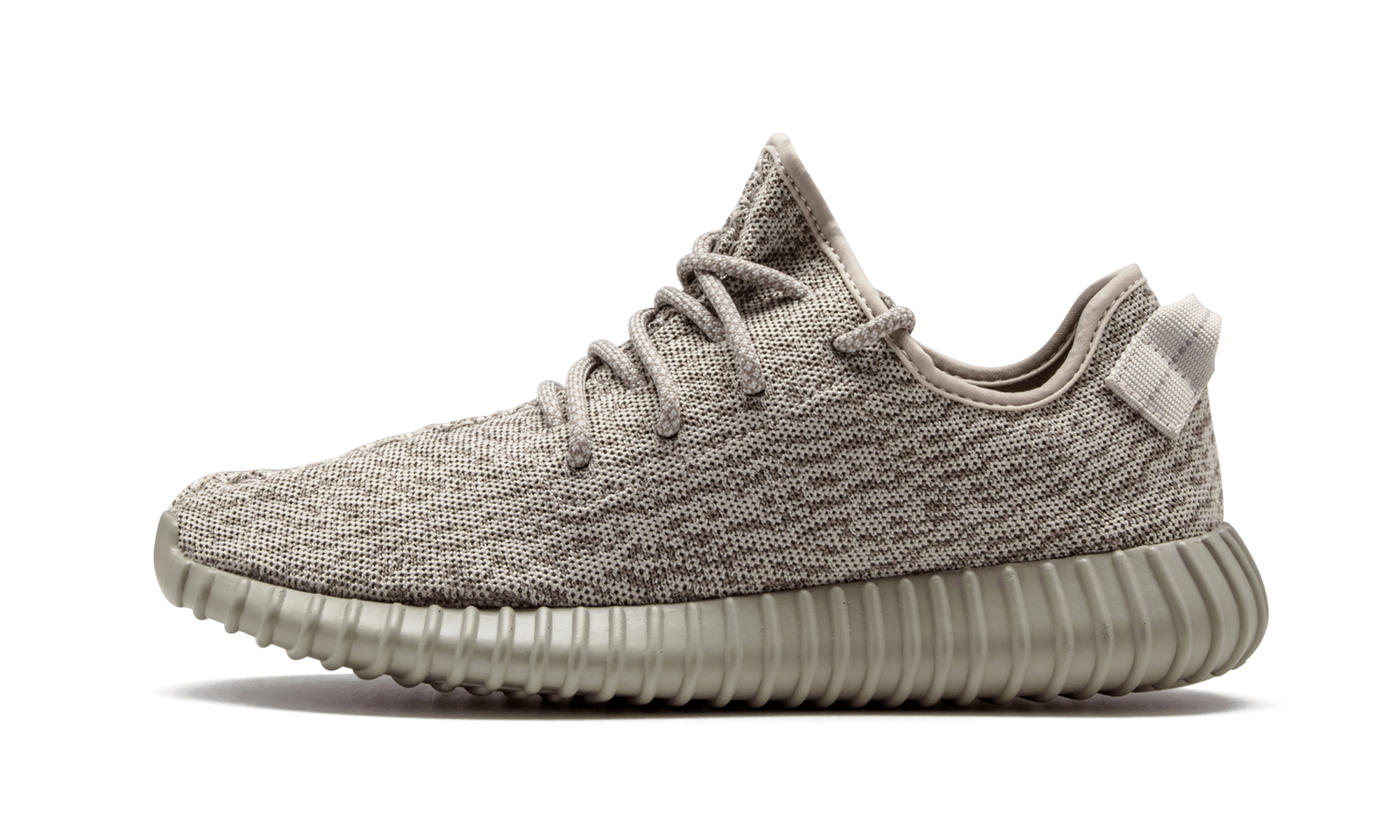 Boost footwear pinterest and. Yeezus drawing yeezy clothing transparent download