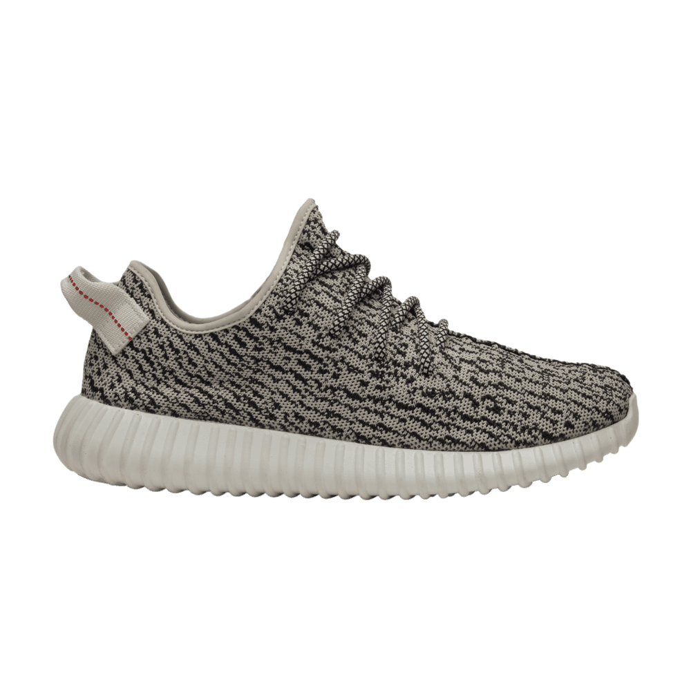 Yeezys transparent light up. Yeezy boost oxford tan