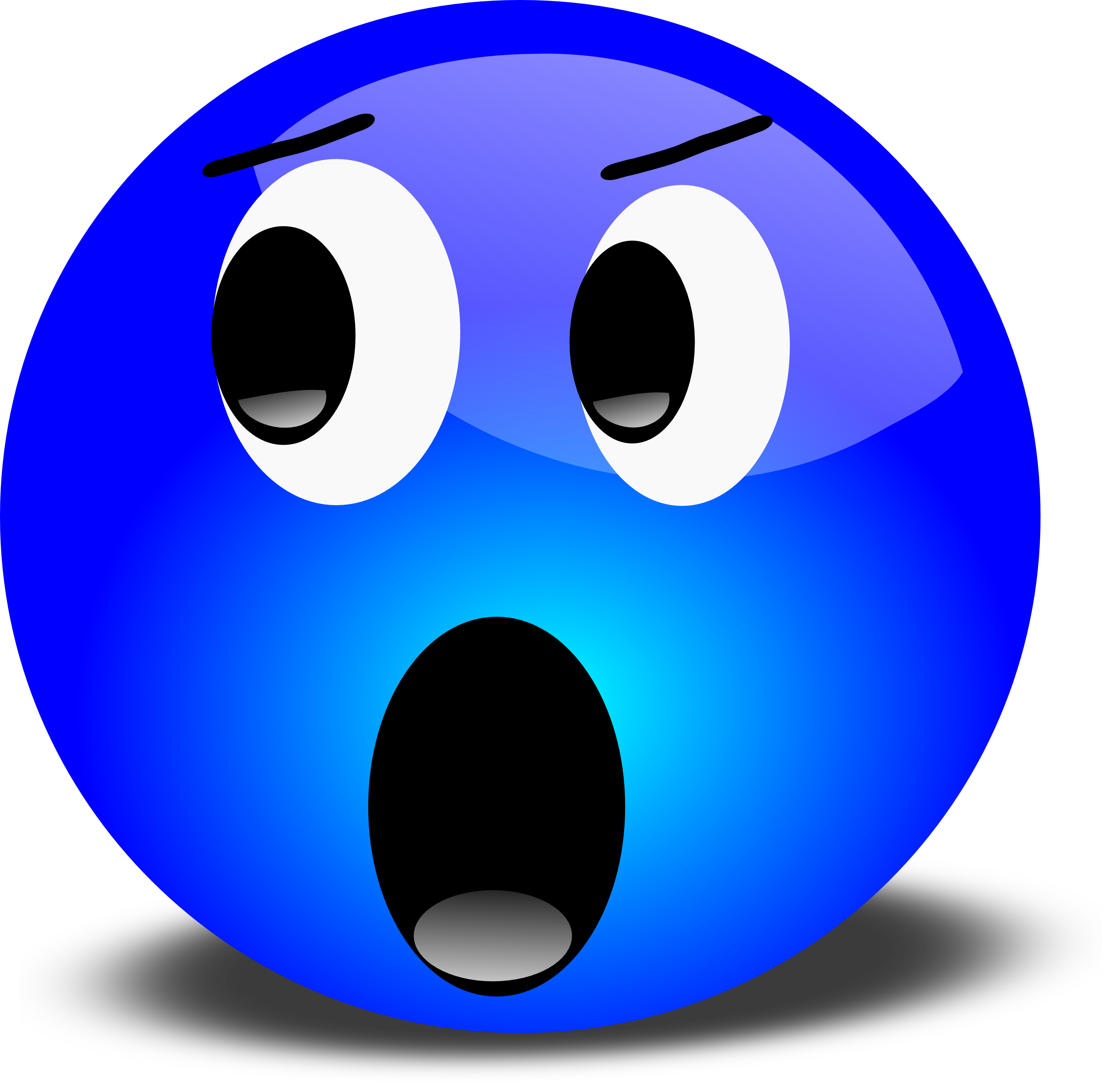 Yell clipart screaming. Yelling png free transparent