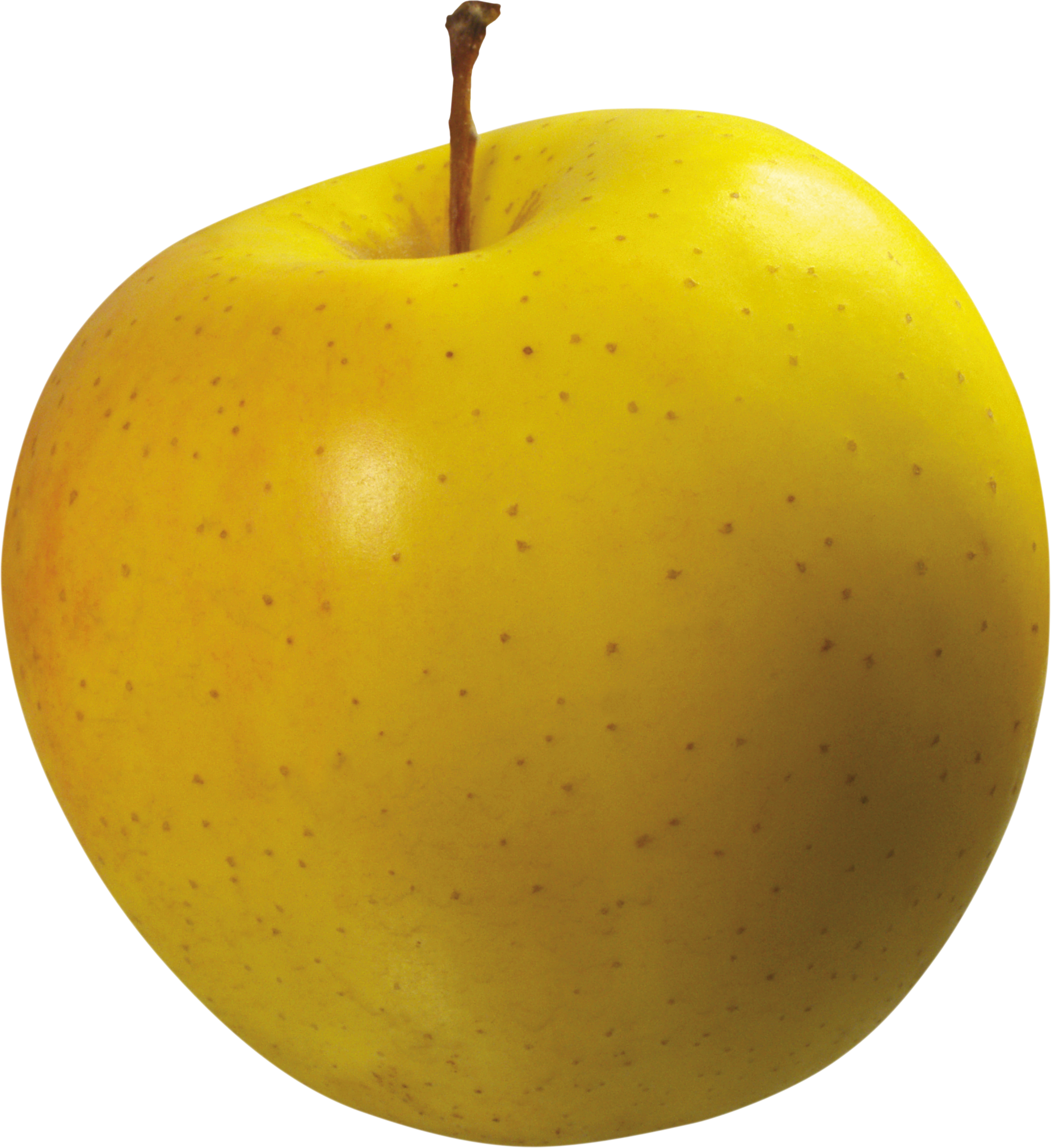 Yellow apples clipart png. Apple s image purepng