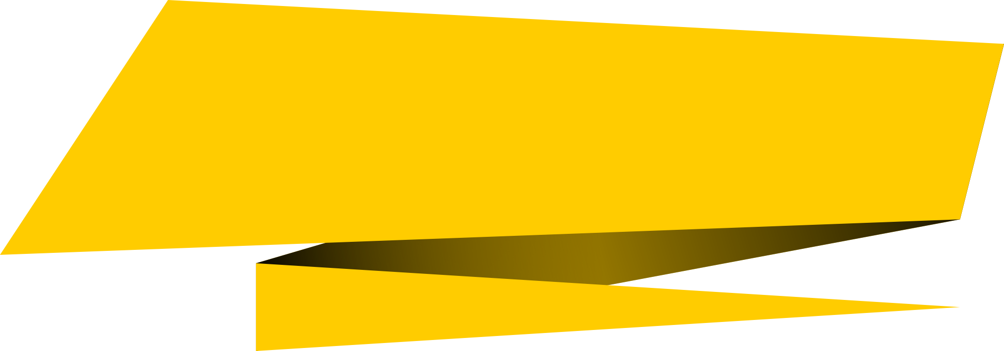 Yellow background png. Banner image arts