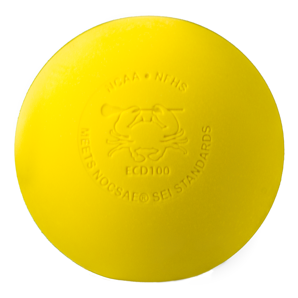 Yellow ball png. Case east coast dyes