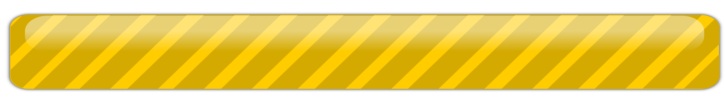 yellow bar png
