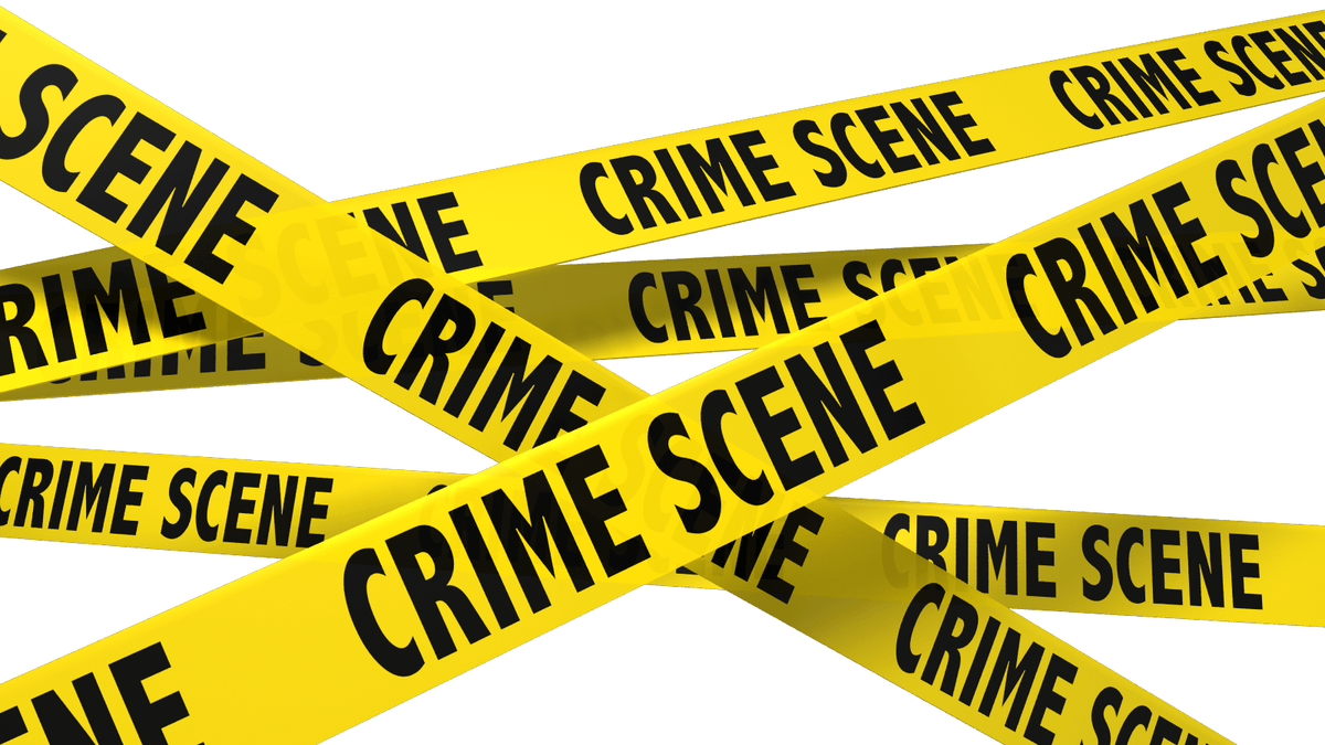 Construction tape png. Police images free download