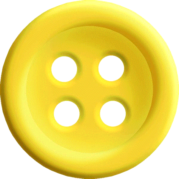 Yellow buttons png