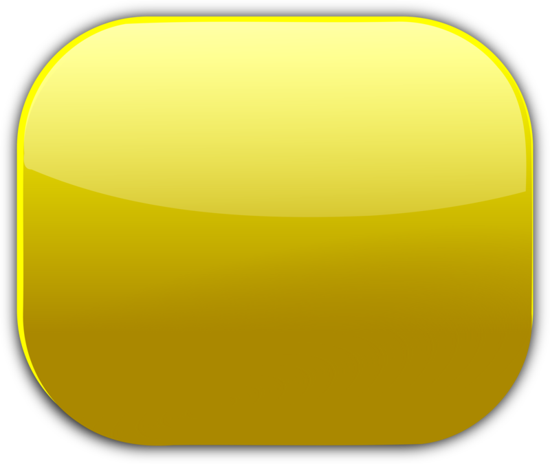 Yellow buttons png. Download free button image
