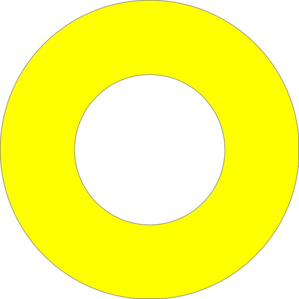 Yellow circle png. File wikimedia commons fileyellow